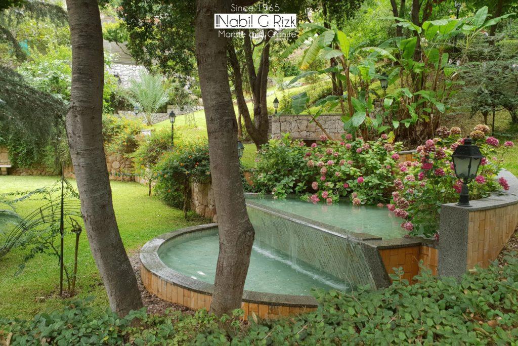 Bronze-granite-coping-Zeera-Green-pool-flooring-company-near-me-suppliers-wholesalers-factroy-nabil-g-rizk-الج-3