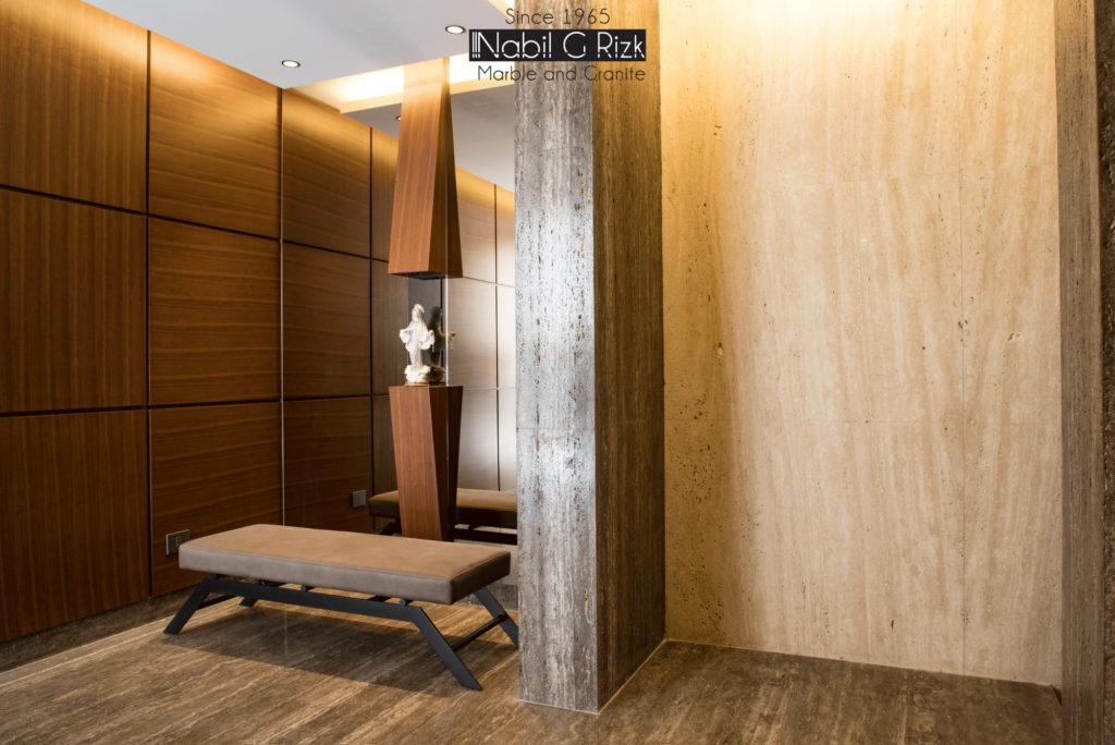 Travertino-Titanium-classico-zouk-mosbeh-cladding-flooring-company-near-me-suppliers-wholesalers-factroy-nabil-g-rizk-الج-8
